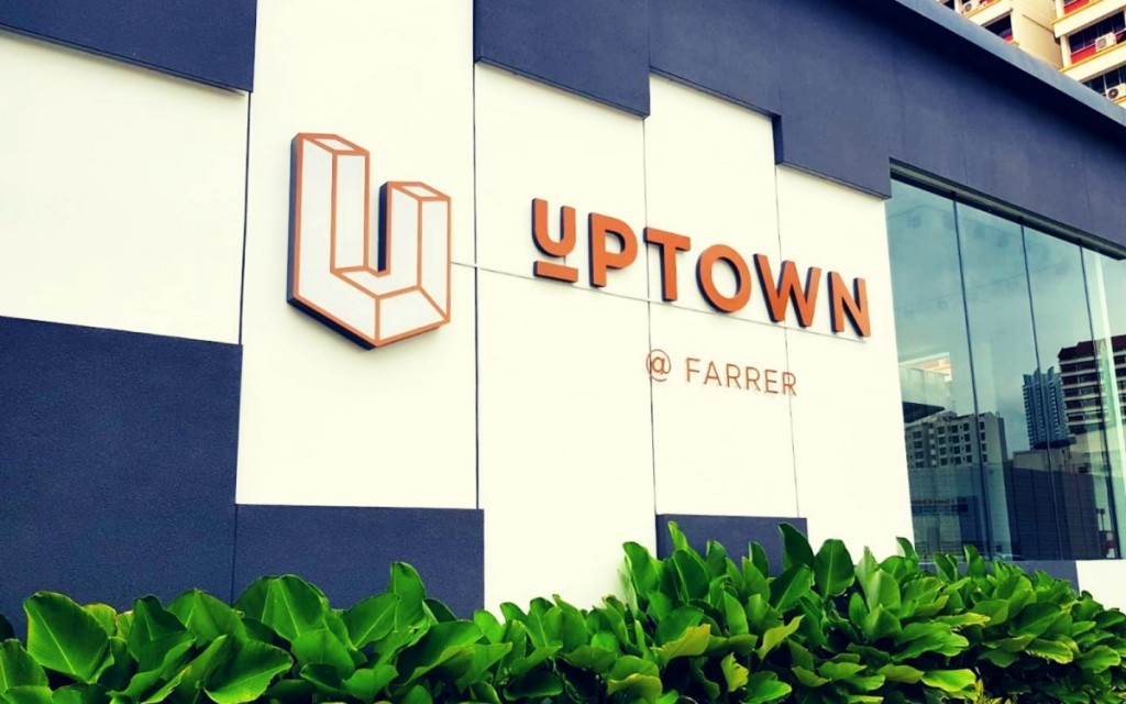 Uptown_At_Farrer-Showflat