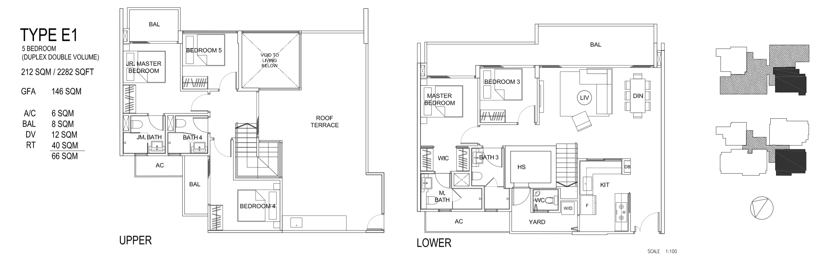 uptown-at-farrer-floor-plan-5-bedroom-e1